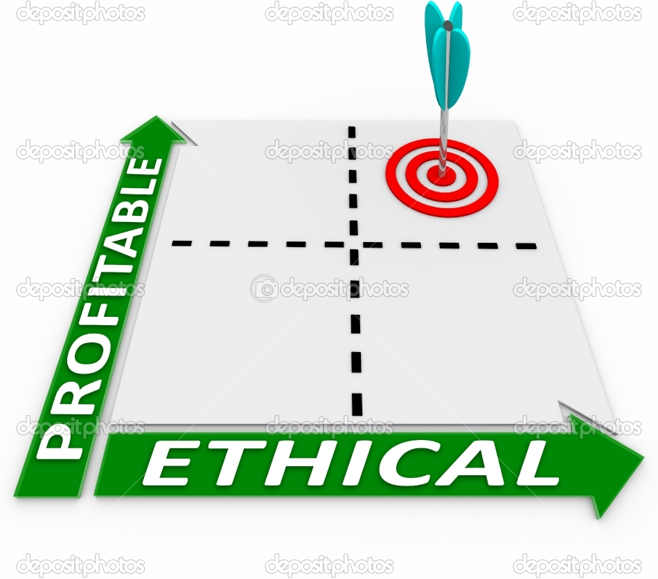 Profitability & Morality